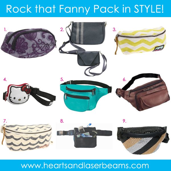 Make Your Next Trip Memorable With These Travel Tips