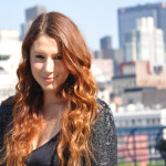 Red Hair Care: Stop Washing Your Dyed Hair!