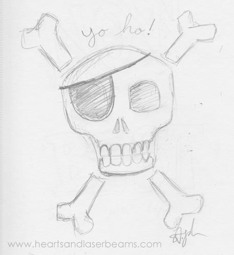 Drawing Ideas Easy Disney