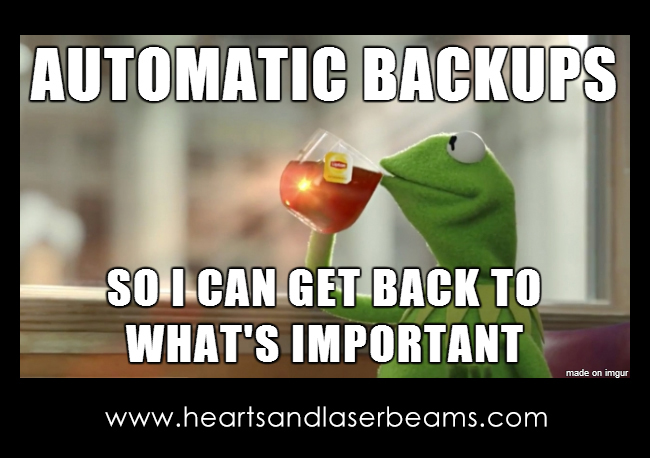 Kermit Tea Quotes ArcheAge NA Game Update