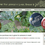 Show and Tell: Love Propagation WordPress Support